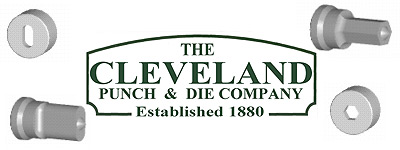 cleveland-punch-die-co